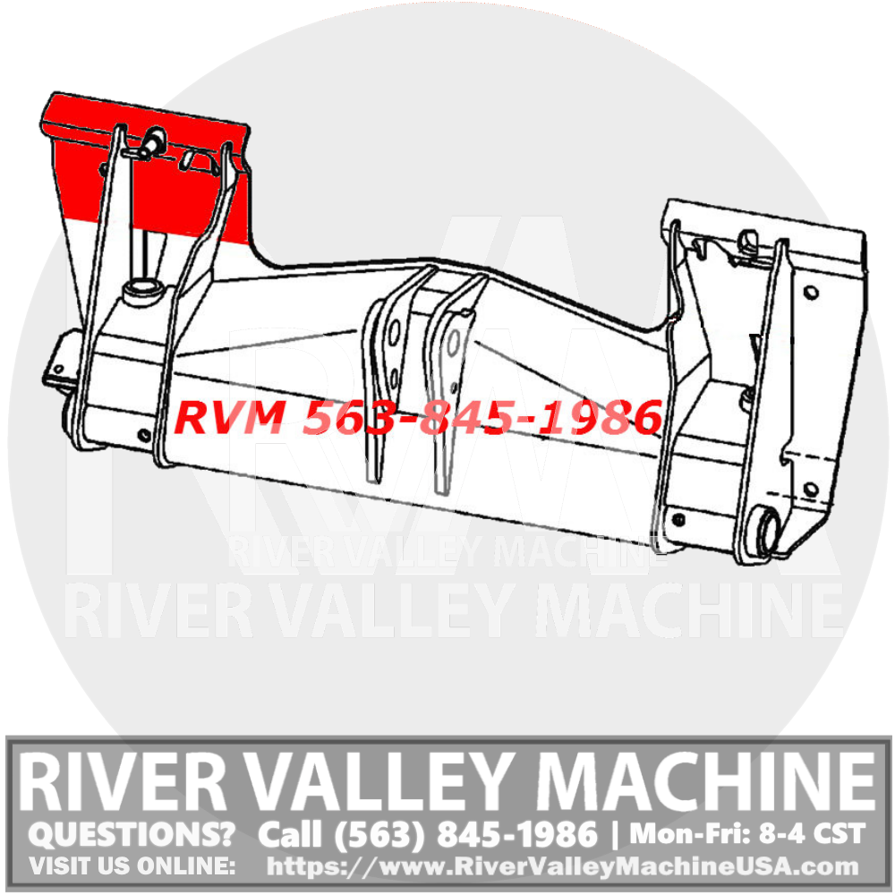 "USA Made Cleveland Twist Drill#04658  29//32/"" Screw Machine Drill New HSS"