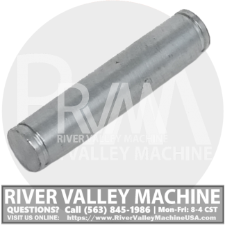 86538563 @ RVM | River Valley Machine USA