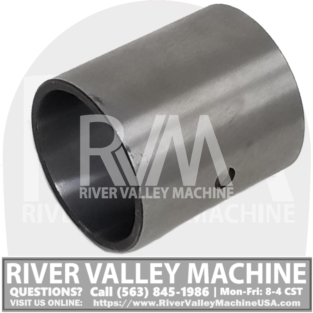 6805453 Bushing @ River Valley Machine | RVM, LLC