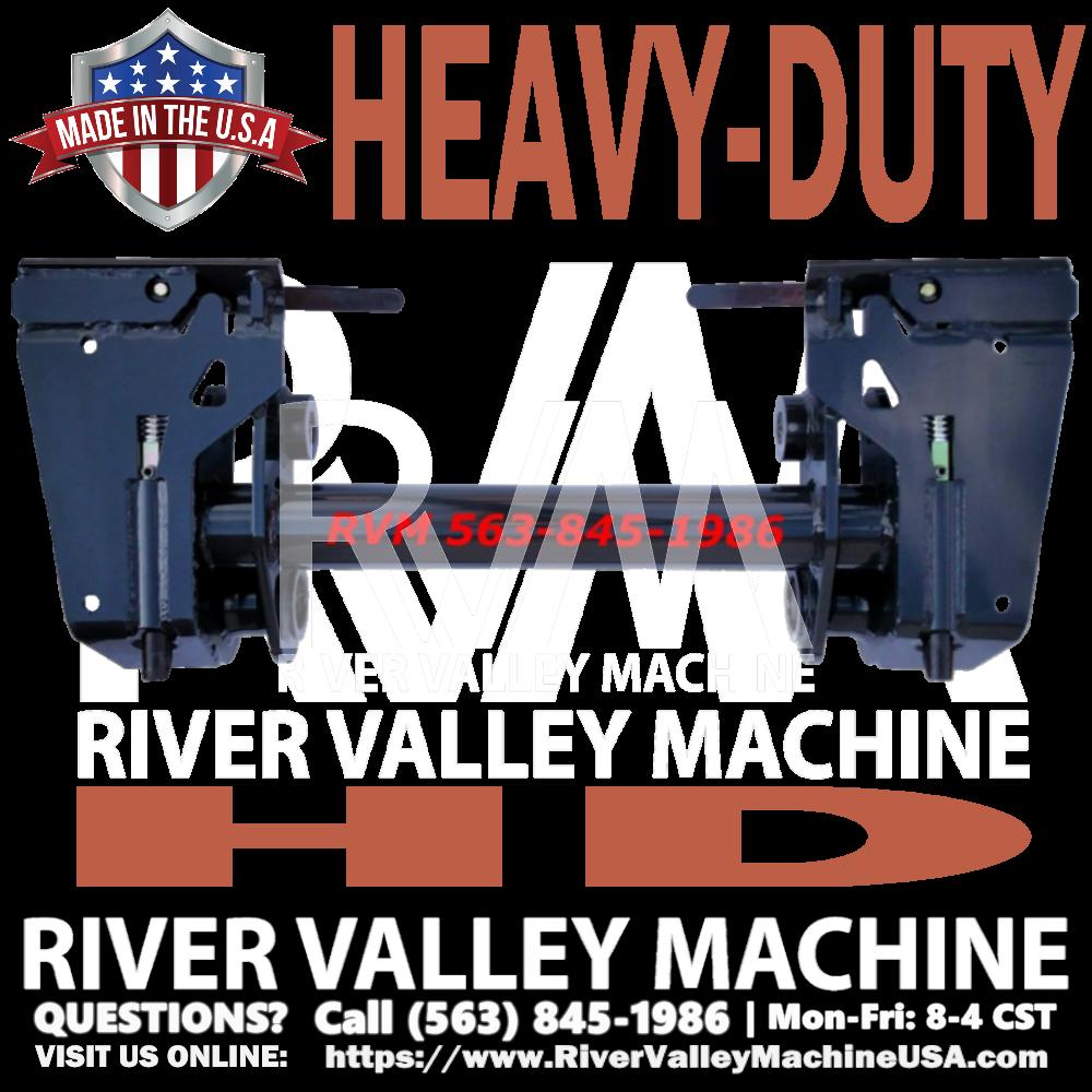 7128005-HD @ River Valley Machine | RVM, LLC