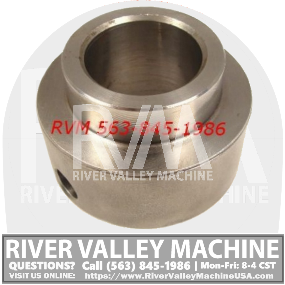 7136465 Bushing @ RVM, LLC | River Valley Machine