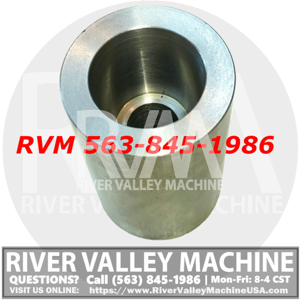 9829913 @ RVM, LLC | River Valley Machine