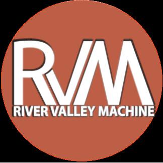 River Valley Machine®