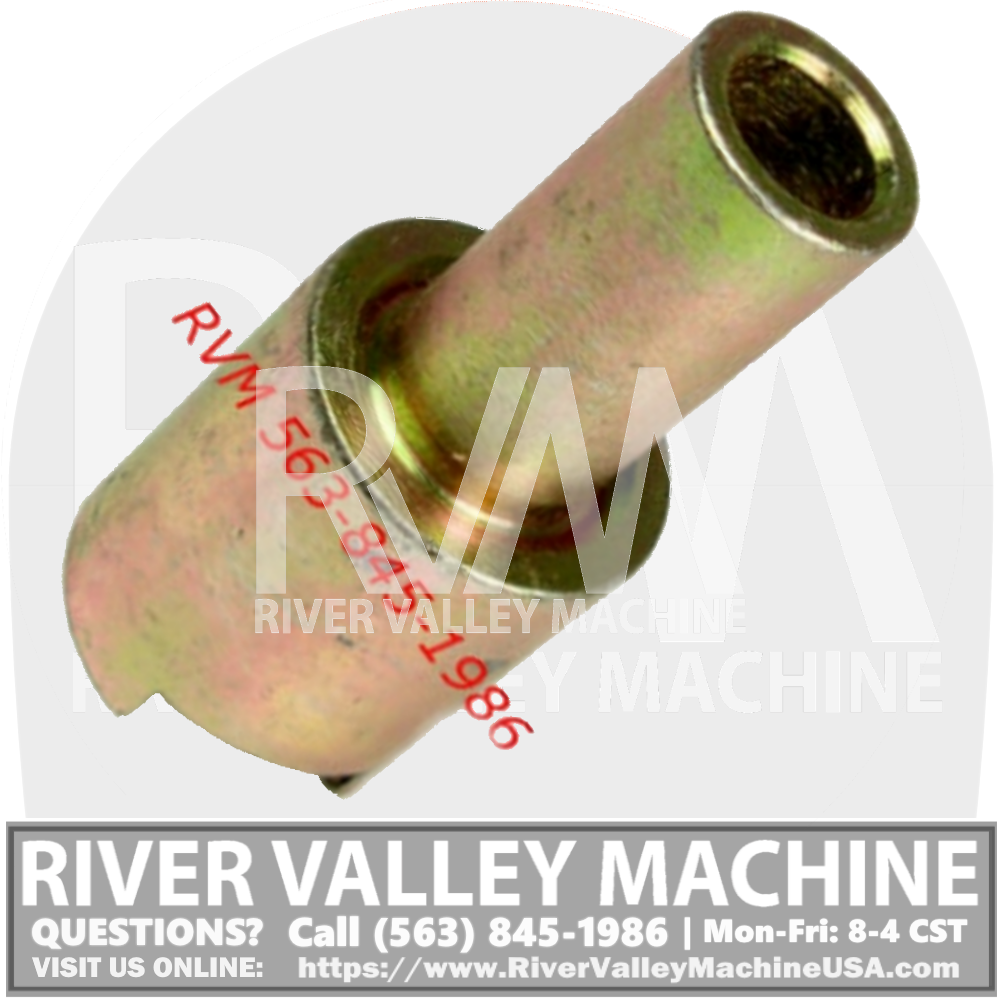 Handle Stud [6702958] @ RVM, LLC | River Valley Machine