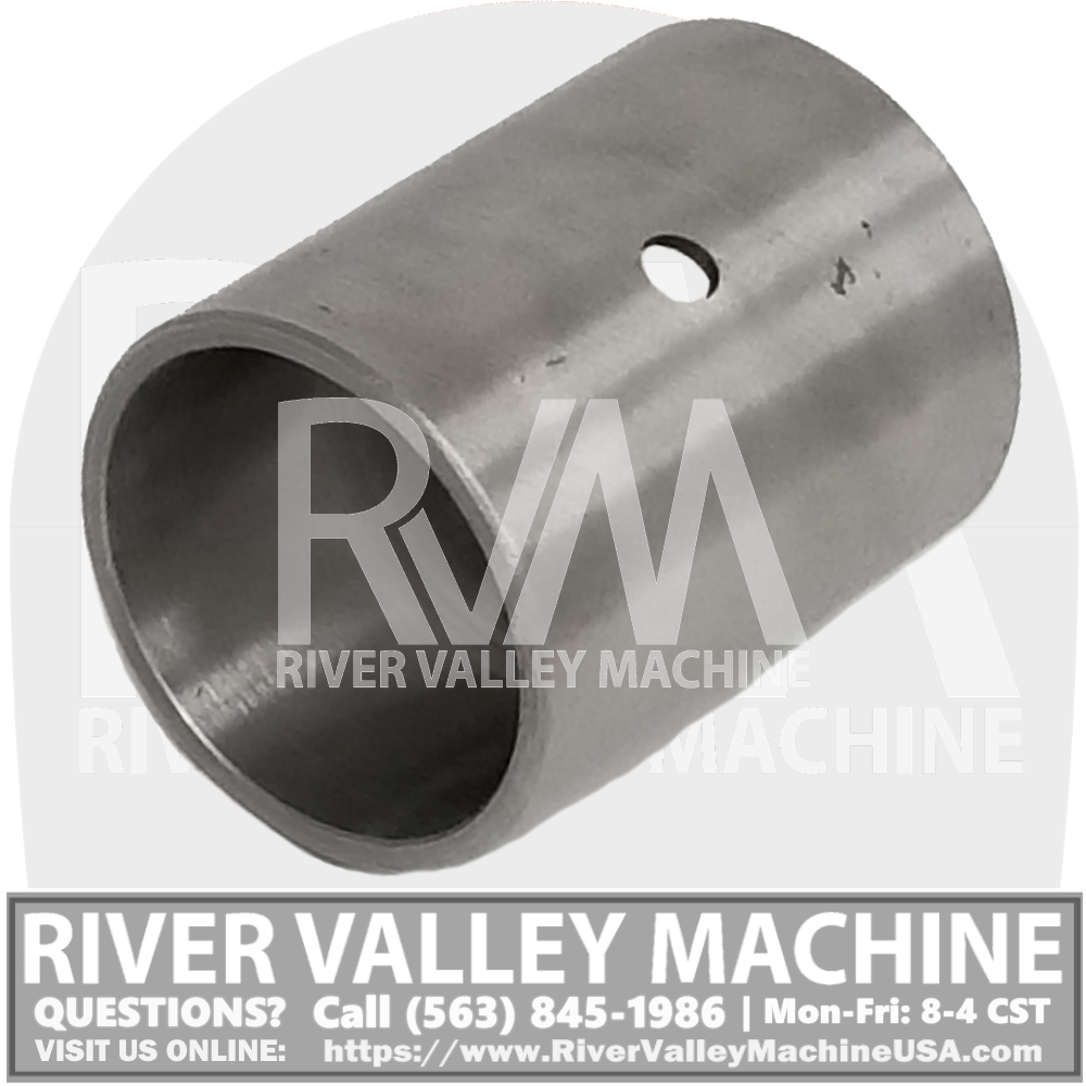 6805150 Bushing @ River Valley Machine | RVM, LLC