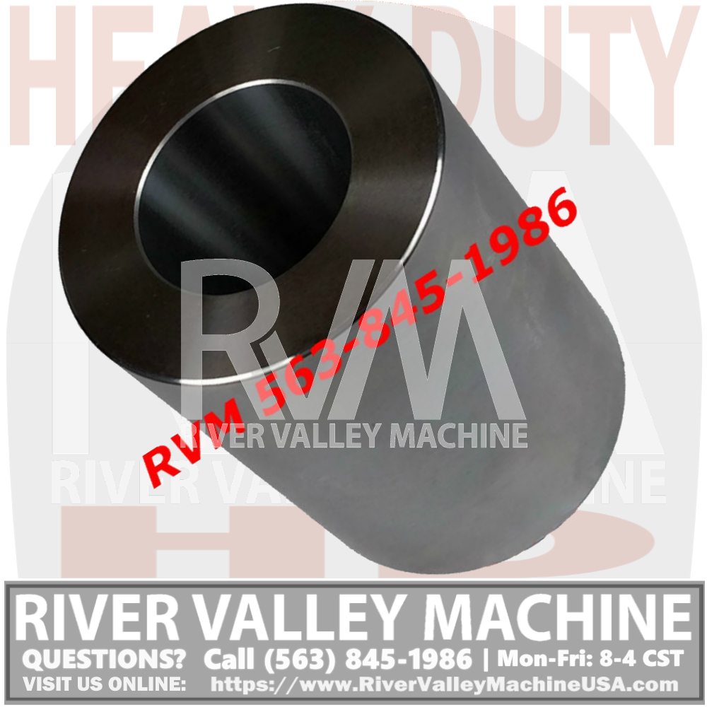 6559838-HD | HEAVY-DUTY Bushing @ River Valley Machine
