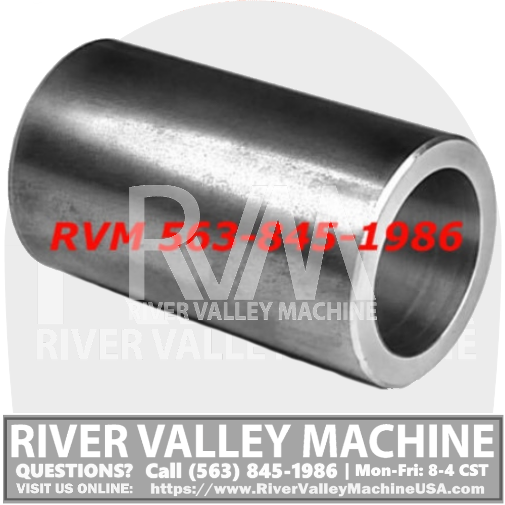7160425 Bushing OEM @ RVM, LLC | River Valley Machine