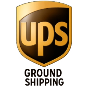 RVM Shipping | Freight Shipping Carriers | UPS Ground Shipping