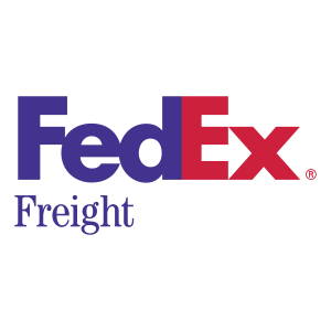 RVM Shipping | Freight Shipping Carriers | FedEx Freight Shipping