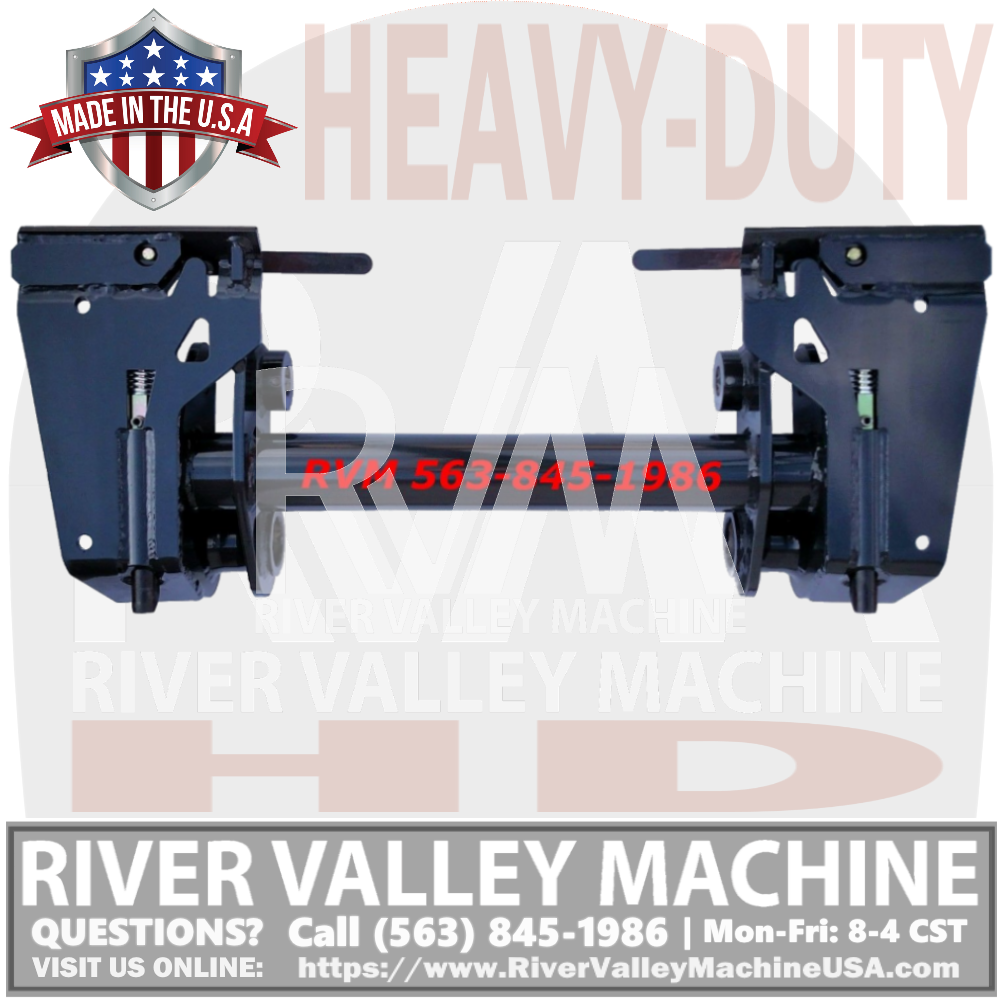 7128962-HD @ River Valley Machine | RVM, LLC