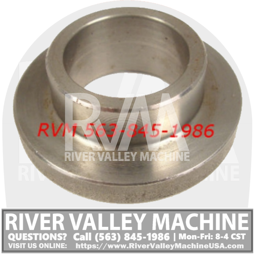 6717259 @ River Valley Machine | RVM, LLC