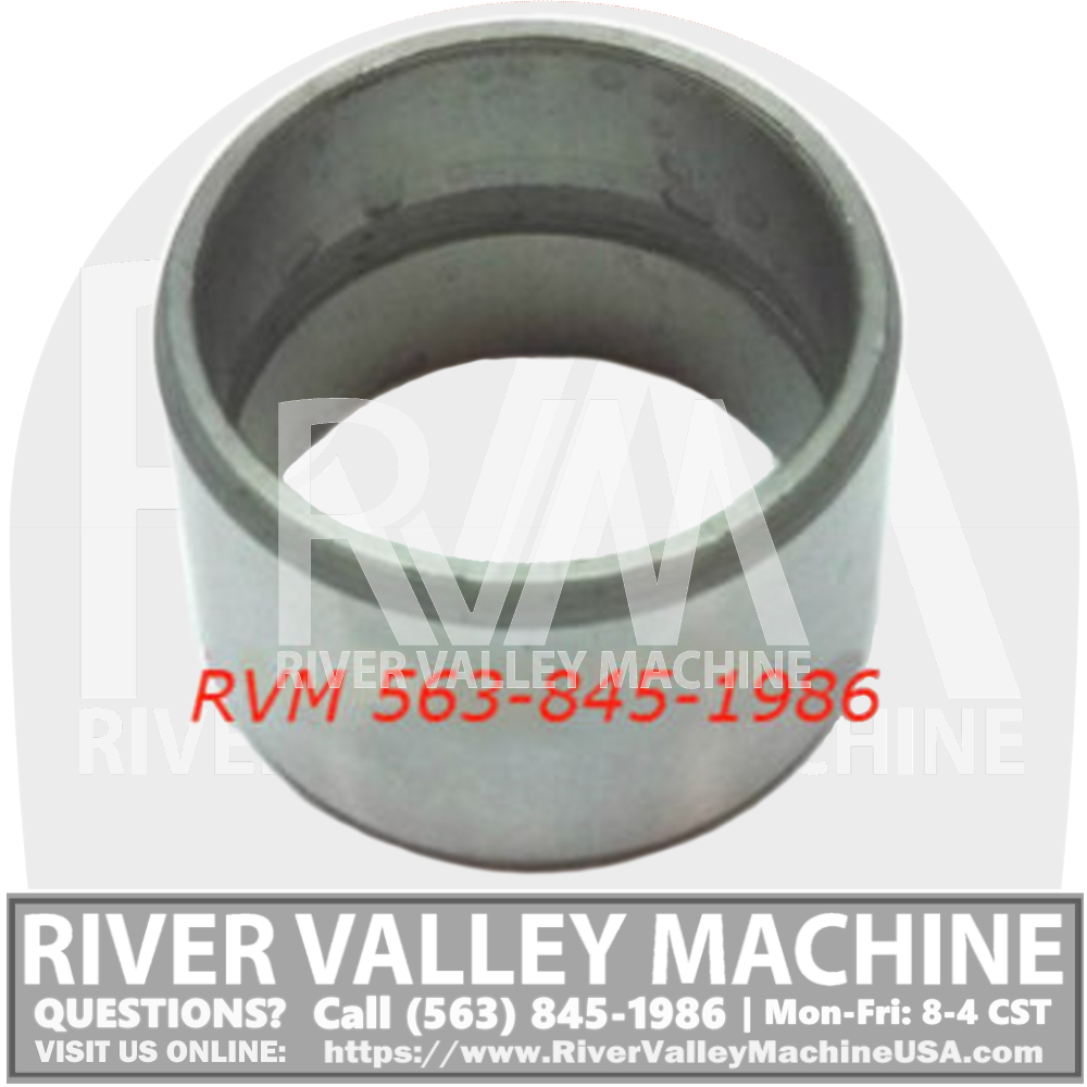 6730997 Bushing @ River Valley Machine | RVM, LLC