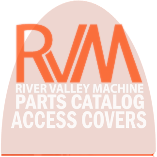 Access Cover Plates